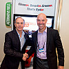 Fortune Brainstorm Green 2014_14045930850_l
