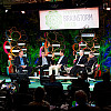 Fortune Brainstorm Green 2012_7088776867_l