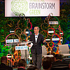 Fortune Brainstorm Green 2012_6939459838_l