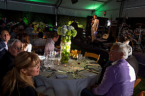 Fortune Brainstorm Green 2014_14048280137_l
