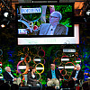 Fortune Brainstorm Green 2012_7087859159_l