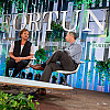 Fortune Brainstorm Green 2014_14038937379_l