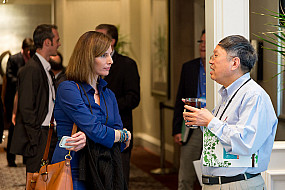 Fortune Brainstorm Green 2014_14038687620_l