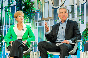 Fortune Brainstorm Green 2014_14039127688_l