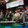 Fortune Brainstorm Green 2012_7087964383_l