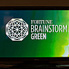 Fortune Brainstorm Green 2012_7090913673_l