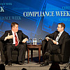 Compliance Week Conference