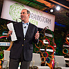Fortune Brainstorm Green 2012_6939457216_l