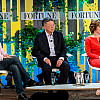Fortune Brainstorm Green 2014_14047069908_l