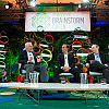 Fortune Brainstorm Green 2012_7088233017_l