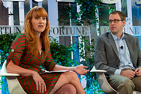 Fortune Brainstorm Green 2014_14038912570_l