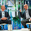 Fortune Brainstorm Green 2014_14039138418_l