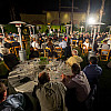 Fortune Brainstorm Green 2014_14227028734_l