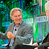 Fortune Brainstorm Green 2014_14045234157_l