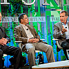 Fortune Brainstorm Green 2014_14228698231_l