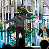 Fortune Brainstorm Green 2014_14039547389_l