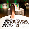 Innovation by Design 2013