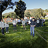 Sequoia Global Offsite 2014