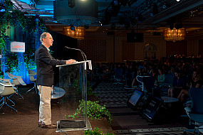 Fortune Brainstorm Green 2014_14038843677_l