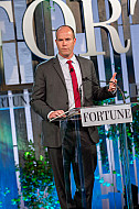 Fortune Brainstorm Green 2014_14039576529_l