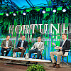 Fortune Brainstorm Green 2014_14045045688_l