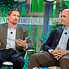 Fortune Brainstorm Green 2014_14045098539_l