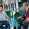 Fortune Brainstorm Green 2014_14039652380_l