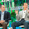 Fortune Brainstorm Green 2014_14045100970_l