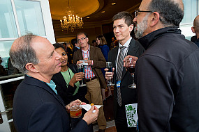 Fortune Brainstorm Green 2014_14039953820_l