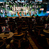Fortune Brainstorm Green 2014_14038878389_l
