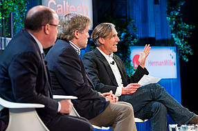 Fortune Brainstorm Green 2014_14039432879_l