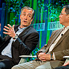 Fortune Brainstorm Green 2014_14228654631_l