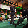 Fortune Brainstorm Green 2012_6939455406_l