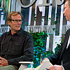 Fortune Brainstorm Green 2014_14039293219_l