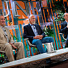 Fortune Brainstorm Green 2014_14052385918_l