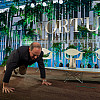 Fortune Brainstorm Green 2014_14038817360_l