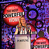 The Most Powerful Women International Summit 2015
