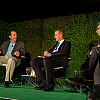 Fortune Brainstorm Green 2014_14040560519_l