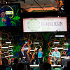 Fortune Brainstorm Green 2012_7088825901_l
