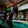 Fortune Brainstorm Green 2012_7088806371_l