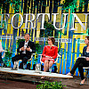 Fortune Brainstorm Green 2014_14047093279_l