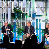 Fortune Brainstorm Green 2014_14039458279_l