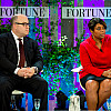 Fortune Brainstorm Green 2014_14047292189_l