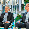 Fortune Brainstorm Green 2014_14039129008_l