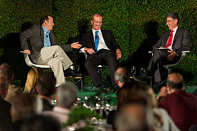 Fortune Brainstorm Green 2014_14040597568_l