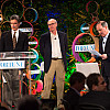 Fortune Brainstorm Green 2012_6939461798_l