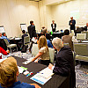 Fortune Brainstorm Green 2014_14046343500_l