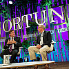Fortune Brainstorm Green 2014_14047227998_l