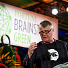 Fortune Brainstorm Green 2012_7087995699_l