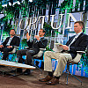 Fortune Brainstorm Green 2014_14225985305_l